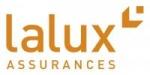 Activités financières et d'assurance