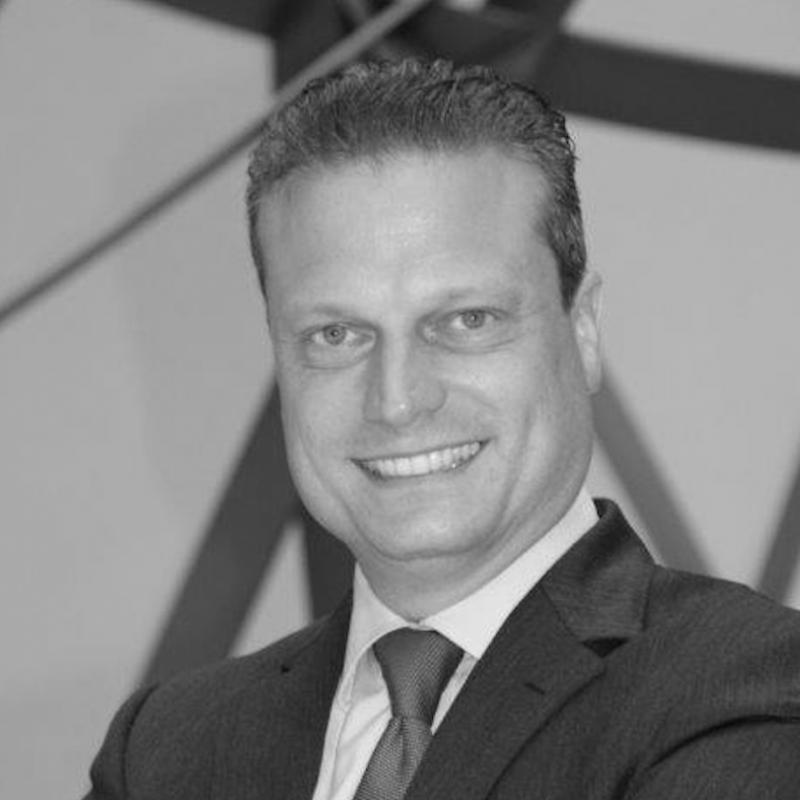 Daniel Zapf