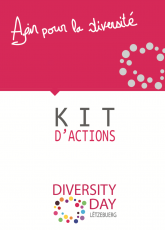 Diversity Day action kit 2019