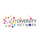 DIVERSITY NETWORK - Recognizing and addressing unconscious biases