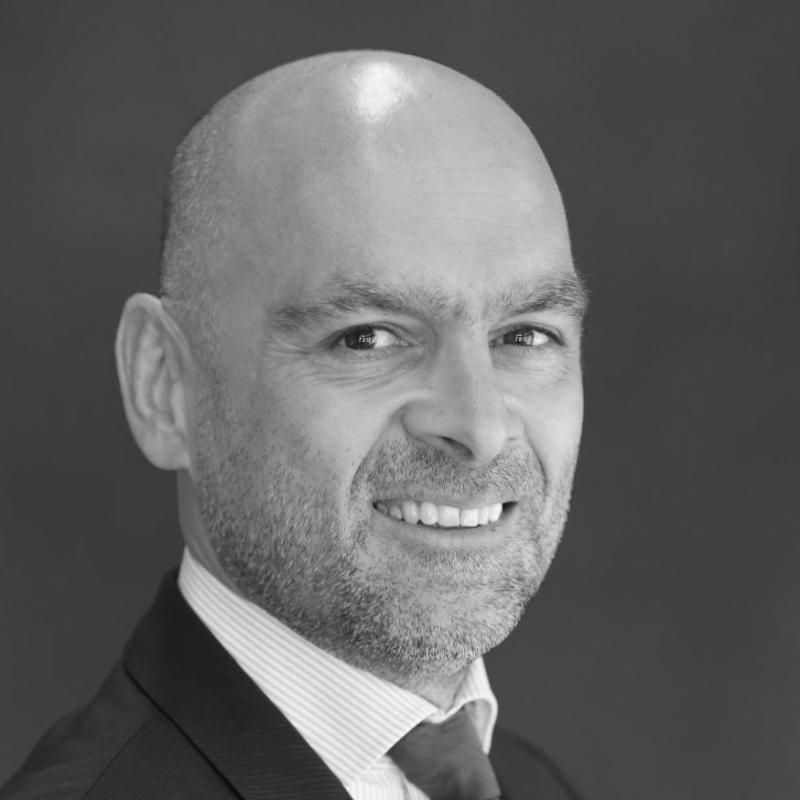 Michael Schmirler